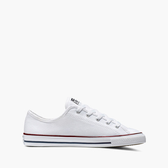 Buty damskie sneakersy Converse Chuck Taylor All Star Dainty OX 564981C