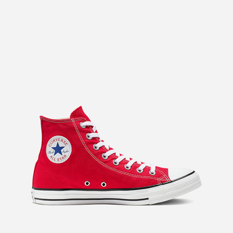 Buty damskie sneakersy Converse Chuck Taylor All Star M9621