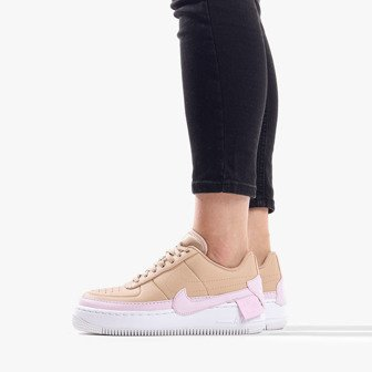 Nike Air Force 1 High 07 AT4141 100 Best shoes SneakerStudio