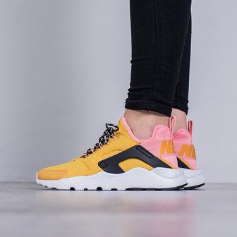 Buty damskie sneakersy Nike Air Huarache Run Ultra Se 859516 700