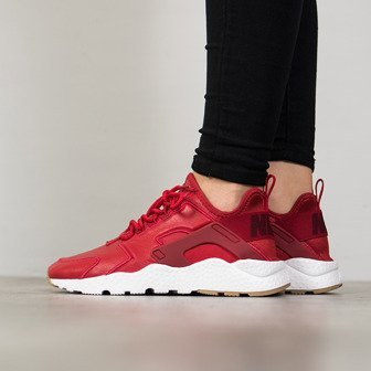 Buty damskie sneakersy Nike Air Huarache Run Ultra Si 881100 600