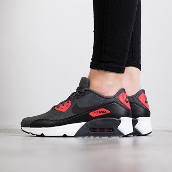 Buty damskie sneakersy Nike Air Max 90 Ultra 2.0 (GS) 869950 002