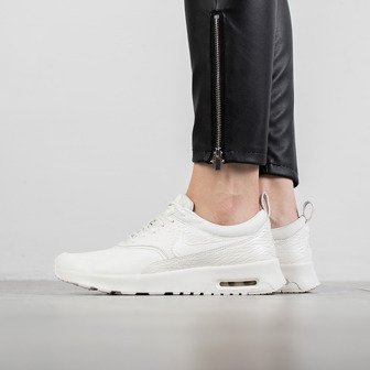 Buty damskie sneakersy Nike Air Max Thea Premium Leather 904500 100