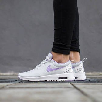 Buty damskie sneakersy Nike Air Max Thea Se (GS) 820244 004