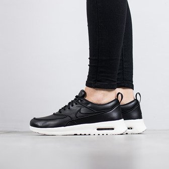 Buty damskie sneakersy Nike Air Max Thea Ultra SI 881119 001