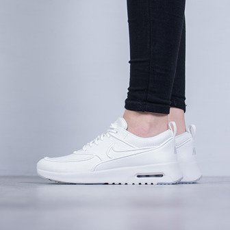 Buty damskie sneakersy Nike Air Max Thea Ultra SI 881119 100