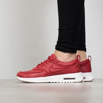 Buty damskie sneakersy Nike Air Max Thea Ultra SI 881119 600