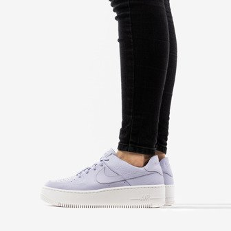Buty męskie Nike Air Force 1 Low AO2132 801 R42