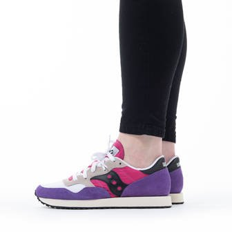 Buty damskie sneakersy Saucony Dxn Trainer S60369 26