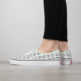 Buty damskie sneakersy Vans Authentic A38EMMPV