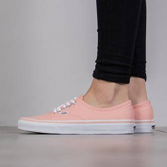 Buty damskie sneakersy Vans Authentic A38EMMR1
