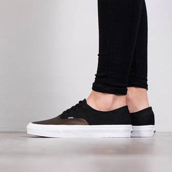 Buty damskie sneakersy Vans Authentic Decon 38EPMRJ