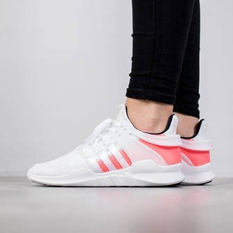 Buty damskie sneakersy adidas Originals Eqt Support Adv BB0544