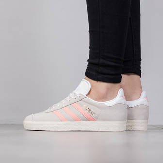 Buty damskie sneakersy adidas Originals Gazelle BY9035
