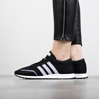 Buty damskie sneakersy adidas Originals Los Angeles J BZ0159