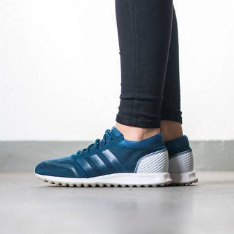 Buty damskie sneakersy adidas Originals Los Angeles S75997