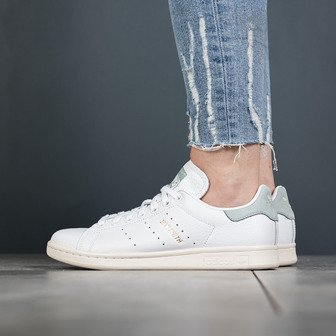 Buty damskie sneakersy adidas Originals Stan Smith BZ0470