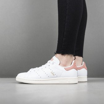 Buty damskie sneakersy adidas Originals Stan Smith CP9702