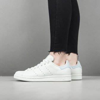 Buty damskie sneakersy adidas Originals Stan Smith J CP9812