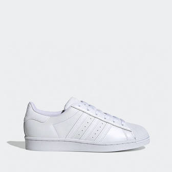 Buty damskie sneakersy adidas Originals Superstar 2.0 J EF5399