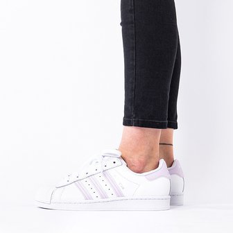 Buty damskie sneakersy adidas Originals Superstar 2.0 W FV3374
