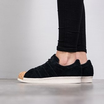 "Buty damskie sneakersy adidas Originals Superstar 80s ""Cork Pack"" BY2963"