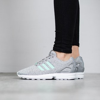 Buty damskie sneakersy adidas Originals Zx Flux BB2259