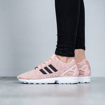 Buty damskie sneakersy adidas Originals Zx Flux BB2260