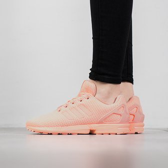 Buty damskie sneakersy adidas Originals Zx Flux J BB2419