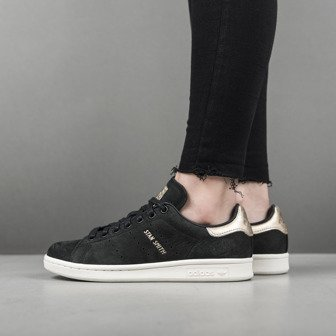 Buty damskie sneakersy adidas Stan Smith 999 W BY9919