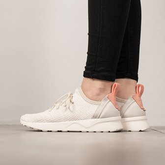 Buty damskie sneakersy adidas Zx Flux Adv Virtue Sock BB2317