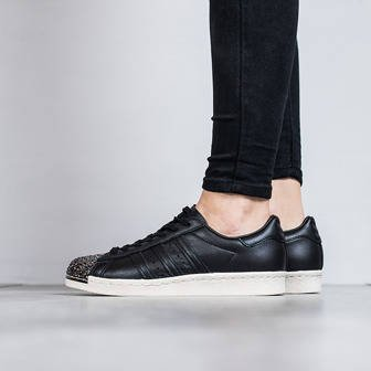Buty damskie sneakery adidas Originals Superstar 80s 3D Metal Toe BB2033
