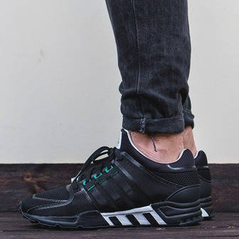 Buty męskie sneakersy Adidas Originals Equipment Running Support 2.0 S81484