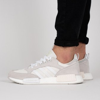 "Buty męskie sneakersy adidas Originals Bostonsuper x R1 ""Never Made Pack"" G27834"