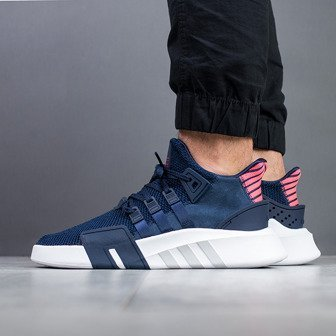 detailed look 8a308 93466 Buty męskie sneakersy adidas Originals Equipment EQT Basketball Adv