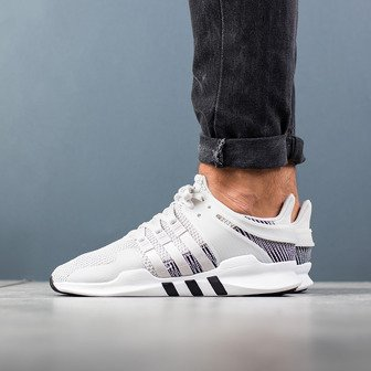 Buty męskie sneakersy adidas Originals Equipment EQT Support Adv BY9582