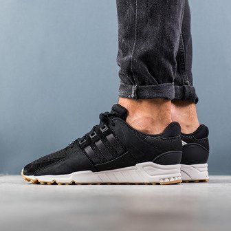 Buty męskie sneakersy adidas Originals Equipment Eqt Support Rf BY9617