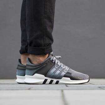 Buty męskie sneakersy adidas Originals Equipment Support Adv BA8325