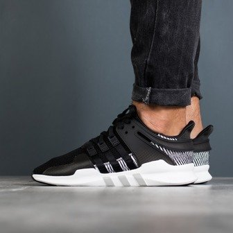 Buty męskie sneakersy adidas Originals Equipment Support Adv BY9585