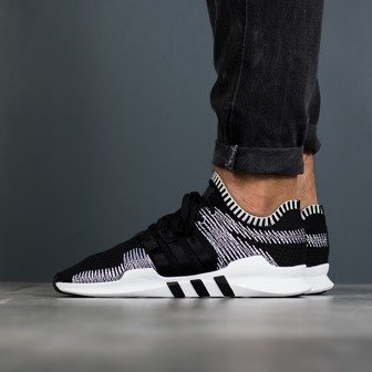 Buty męskie sneakersy adidas Originals Equipment Support Adv Primeknit BY9390