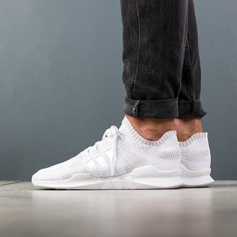 Buty męskie sneakersy adidas Originals Equipment Support Adv Primeknit BY9391