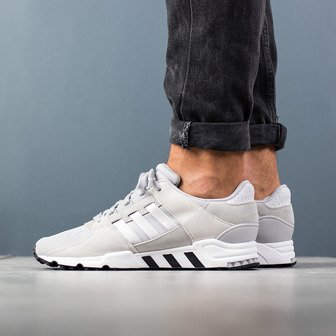 Buty męskie sneakersy adidas Originals Equipment Support Rf BY9622