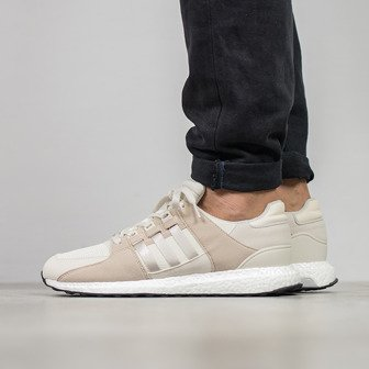 Buty męskie sneakersy adidas Originals Equipment Support Ultra BB1239