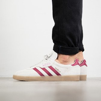 Buty męskie sneakersy adidas Originals Gazelle Super BY9777