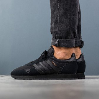 Buty męskie sneakersy adidas Originals Haven BY9717