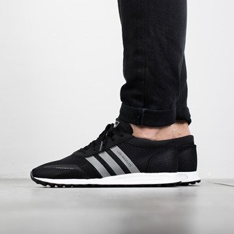 Buty męskie sneakersy adidas Originals Los Angeles BY9606