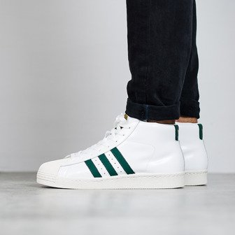 Buty męskie sneakersy adidas Originals Pro Model 80S BB2248