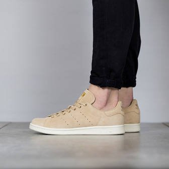 Buty męskie sneakersy adidas Originals Stan Smith BB0039