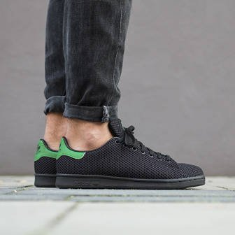 Buty męskie sneakersy adidas Originals Stan Smith CK S80503