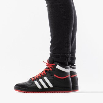 Buty męskie sneakersy adidas Originals Top Ten Hi EF6365